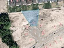 Lot for sale in St. Lawrence Heights, Prince George, PG City South, 2827 Vista Ridge Court, 262353782 | Realtylink.org