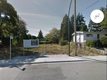 Lot for sale in White Rock, South Surrey White Rock, 15908 Russell Avenue, 262338594 | Realtylink.org
