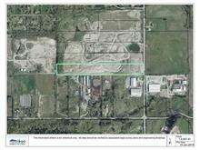 Lot for sale in Aberdeen, Abbotsford, Abbotsford, 1049 Lefeuvre Road, 262355180 | Realtylink.org