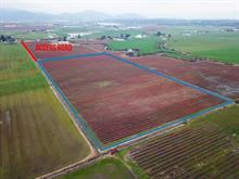 Lot for sale in Central Abbotsford, Abbotsford, Abbotsford, 19.59ac Glenmore Road, 262356879 | Realtylink.org