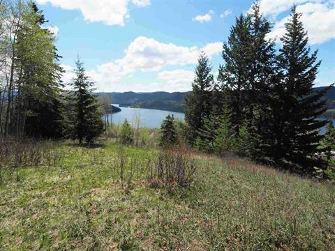 Lot for sale in Bridge Lake/Sheridan Lake, Bridge Lake, 100 Mile House, Lot 21 Cottage Lane, 262357689 | Realtylink.org