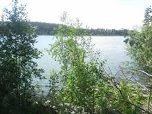 Lot for sale in Bridge Lake/Sheridan Lake, Bridge Lake, 100 Mile House, Lot B N Bridge Lake Road, 262357696 | Realtylink.org