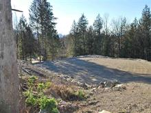 Lot for sale in Rosedale Popkum, Rosedale, Rosedale, 10377 Woodrose Place, 262357651 | Realtylink.org