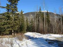 Lot for sale in McBride - Town, McBride, Robson Valley, Lot 7 Airport Road, 262353773   Realtylink.org