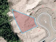 Lot for sale in St. Lawrence Heights, Prince George, PG City South, 2815 Vista Ridge Court, 262353774 | Realtylink.org