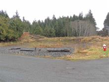 Lot for sale in Prince Rupert - City, Prince Rupert, Prince Rupert, 1800 E 8th Avenue, 262353440 | Realtylink.org
