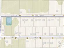 Lot for sale in Western Acres, Prince George, PG City South, 8379 Corral Road, 262352697 | Realtylink.org