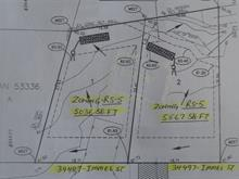 Lot for sale in Abbotsford East, Abbotsford, Abbotsford, 34497 Immel Street, 262352943 | Realtylink.org