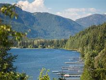 Lot for sale in Alta Vista, Whistler, Whistler, 3108 Hillcrest Lane, 262349941 | Realtylink.org