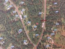 Lot for sale in 108 Ranch, 108 Mile Ranch, 100 Mile House, Lot 10 Easzee Drive, 262349579 | Realtylink.org