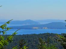 Lot for sale in Salt Spring Island, Islands-Van. & Gulf, 164 Becky Way, 262350376 | Realtylink.org