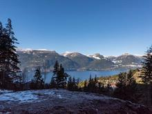 Lot for sale in Britannia Beach, Squamish, 1143 Copper Drive, 262352236 | Realtylink.org