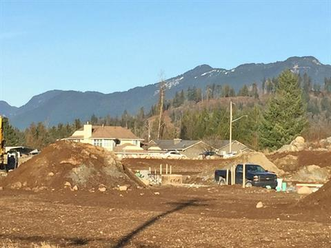 Lot for sale in Mission BC, Mission, Mission, Lt. 5 8738 Stave Lake & 34058 York Street, 262351063 | Realtylink.org