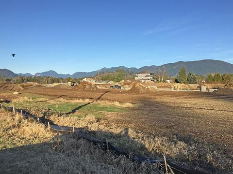 Lot for sale in Mission BC, Mission, Mission, Lt. 3 8738 Stave Lake & 34058 York Street, 262351048 | Realtylink.org