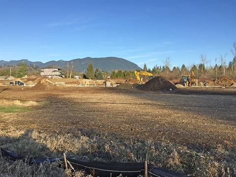 Lot for sale in Mission BC, Mission, Mission, Lt. 1 8738 Stave Lake & 34058 York Street, 262350973 | Realtylink.org