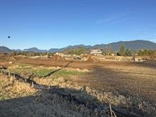 Lot for sale in Mission BC, Mission, Mission, Lt. 11 8738 Stave Lake & 34058 York Street, 262351109 | Realtylink.org