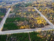 Lot for sale in Beaverley, Prince George, PG Rural West, Lot 11 Lolland Crescent, 262345347 | Realtylink.org