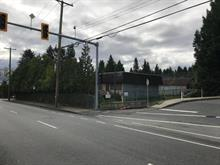 Lot for sale in Panorama Ridge, Surrey, Surrey, 13314 64 Avenue, 262345759 | Realtylink.org