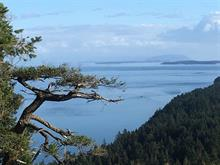 Lot for sale in Mayne Island, Islands-Van. & Gulf, 373 Campbell Bay Road, 262341332 | Realtylink.org