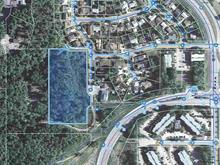 Lot for sale in Foothills, Prince George, PG City West, 1431 Elkhorn Place, 262340682 | Realtylink.org