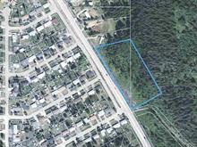 Lot for sale in Edgewood Terrace, Prince George, PG City North, 2400 North Nechako Road, 262340514 | Realtylink.org