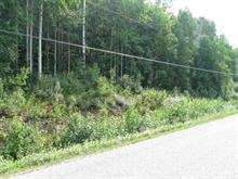 Lot for sale in McBride - Town, McBride, Robson Valley, Mountain View Road, 262342038   Realtylink.org