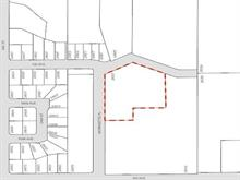 Lot for sale in Thornhill MR, Maple Ridge, Maple Ridge, 25007 Morrisette Place, 262349378 | Realtylink.org