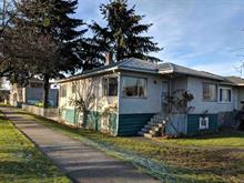 Lot for sale in Hastings, Vancouver, Vancouver East, 885 Nanaimo Street, 262348522 | Realtylink.org