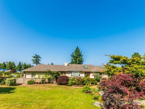 House for sale in Qualicum Beach, PG City Central, 195 Firedance Lane, 446178 | Realtylink.org