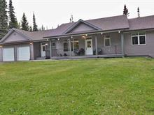 House for sale in Chief Lake Road, Prince George, PG Rural North, 8485 Christina Road, 262327589   Realtylink.org