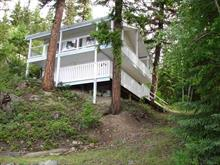 Recreational Property for sale in Canim/Mahood Lake, Canim Lake, 100 Mile House, 2863 Hoover Bay Road, 262329914 | Realtylink.org