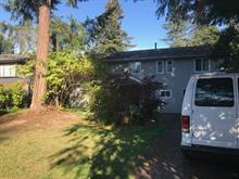 House for sale in Woodland Acres PQ, Port Coquitlam, Port Coquitlam, 3540 Clayton Street, 262329052   Realtylink.org