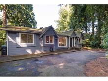House for sale in Crescent Bch Ocean Pk., Surrey, South Surrey White Rock, 1931 128 Street, 262328436 | Realtylink.org