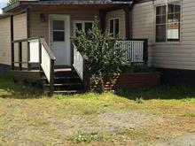 Manufactured Home for sale in Fort St. James - Town, Fort St. James, Fort St. James, 11 862 Bc Spruce Road, 262328633 | Realtylink.org