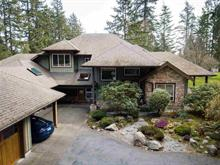 House for sale in Elgin Chantrell, Surrey, South Surrey White Rock, 2432 132 Street, 262277206 | Realtylink.org