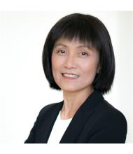 Betty Chan, REALTOR<sup>®</sup>