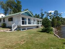 House for sale in Fraser Lake, Vanderhoof And Area, 2117 E Francois Lake Road, 262288319 | Realtylink.org