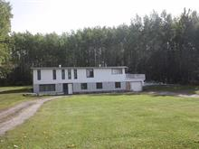 House for sale in Lakeshore, Charlie Lake, Fort St. John, 13125 Wright Road, 262286990 | Realtylink.org