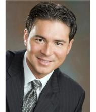 Brian Vidas, REALTOR<sup>®</sup>, Personal Real Estate Corporation