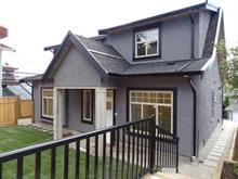 House for sale in South Marine, Vancouver, Vancouver East, 2480 Se Marine Drive, 262285583   Realtylink.org
