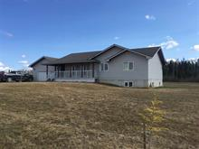 House for sale in Fort Nelson - Rural, Fort Nelson, Fort Nelson, 16 6550 Old Alaska Highway, 262285880 | Realtylink.org