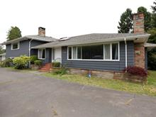 House for sale in Shaughnessy, Vancouver, Vancouver West, 4088 Granville Street, 262309747 | Realtylink.org