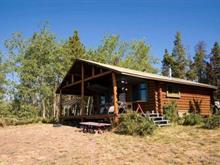 Recreational Property for sale in Williams Lake - Rural North, Williams Lake, Williams Lake, Dl 243 Alexis Creek, 262312974 | Realtylink.org
