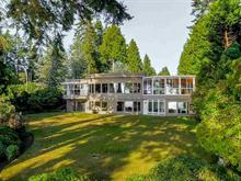House for sale in Crescent Bch Ocean Pk., Surrey, South Surrey White Rock, 12590 15a Avenue, 262313237 | Realtylink.org