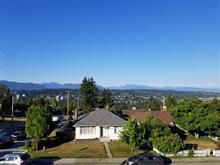 House for sale in The Heights NW, New Westminster, New Westminster, 922 Burnaby Street, 262313374   Realtylink.org
