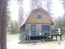 Recreational Property for sale in 70 Mile House, 100 Mile House, 638 S Green Lake Road, 262313203 | Realtylink.org