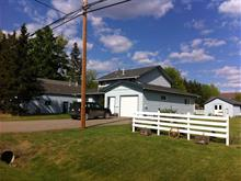 House for sale in Fort St. John - Rural W 100th, Fort St. John, Fort St. John, 10333 257 Road, 262312222 | Realtylink.org