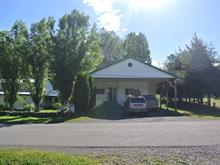 Manufactured Home for sale in Hazelton, Smithers And Area, 2160 Broadway Street, 262310316 | Realtylink.org