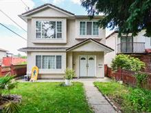 House for sale in Victoria VE, Vancouver, Vancouver East, 4062 Miller Street, 262304979 | Realtylink.org