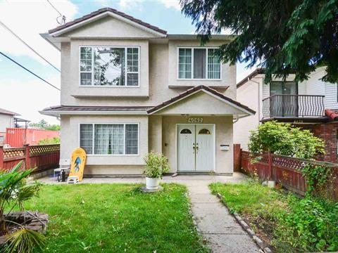 House for sale in Victoria VE, Vancouver, Vancouver East, 4062 Miller Street, 262304979   Realtylink.org